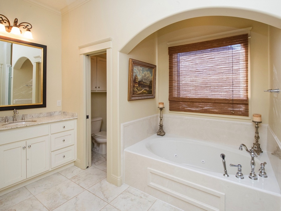 fairhope real estate photographer
