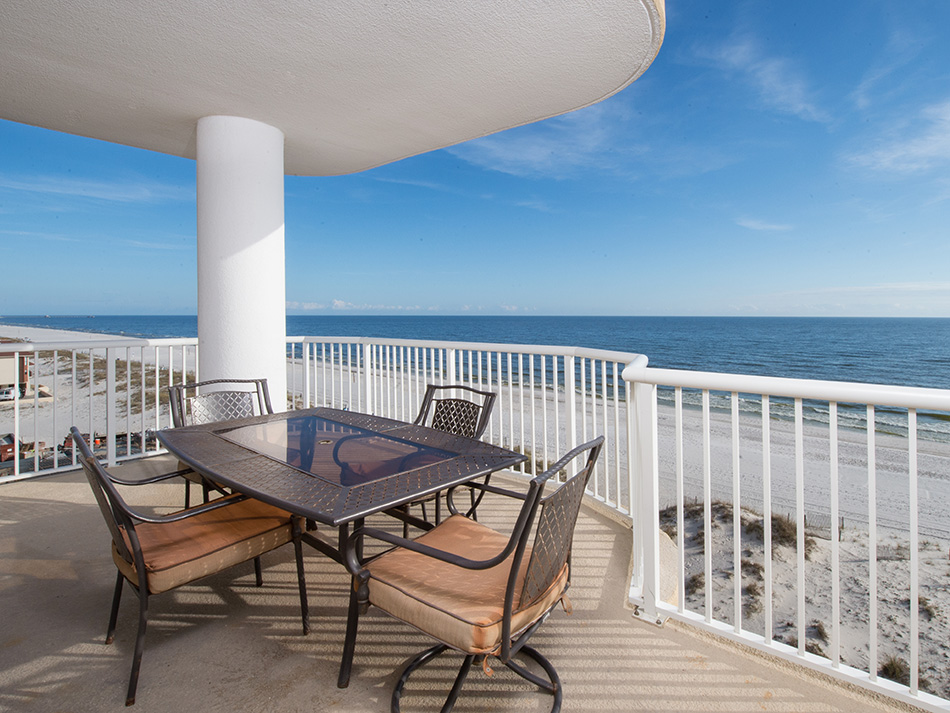 Real Estate Photographer Gulf Coast Gulf Shores