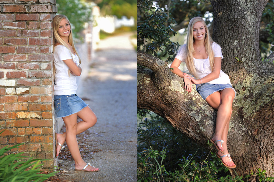 fairhope alabama photographer