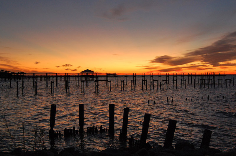 Landscapes Gulf Shores Photographer Orange Beach Destin