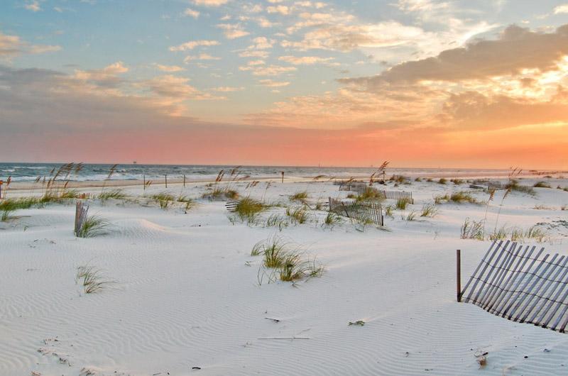 Landscapes Gulf Ss Photographer Orange Beach Destin Pensacola