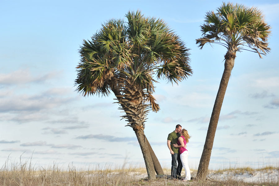 Shannon Jacob Gulf Shores Photographer Orange Beach