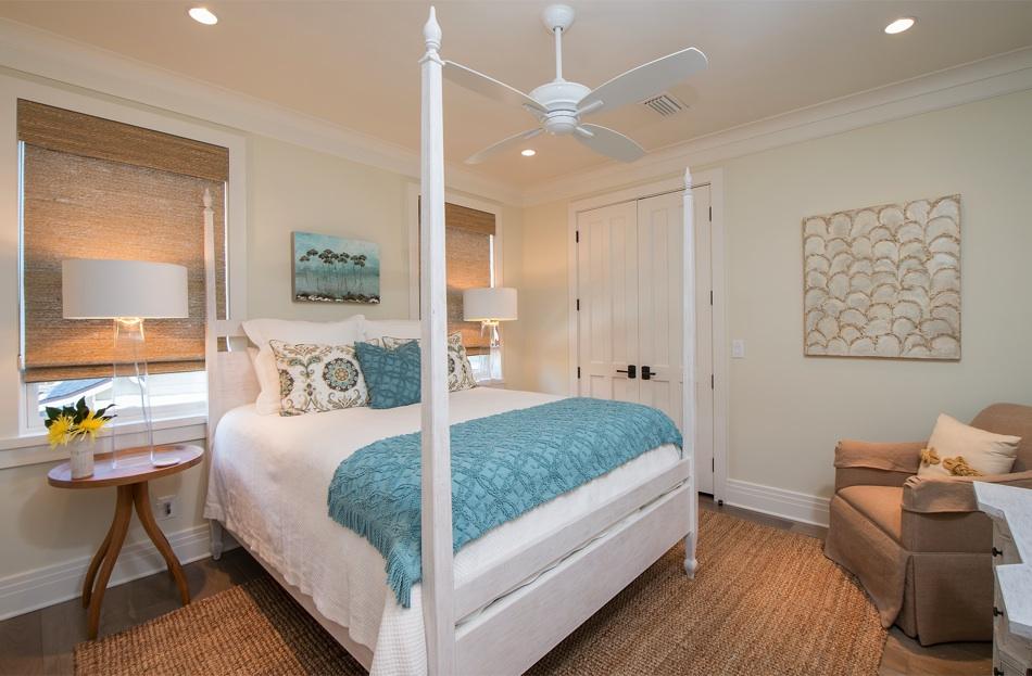 Real Estate Photographer Gulf Shores Photographer Orange Beach Destin Pensacola Wedding And