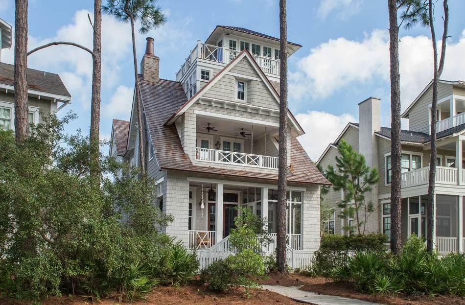 Real Estate Photographer Gulf Shores Photographer Orange