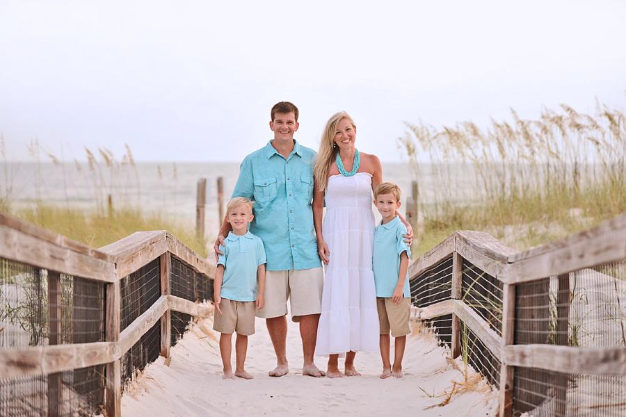 Beach Portraits / Collection VI | Gulf Shores Photographer ...