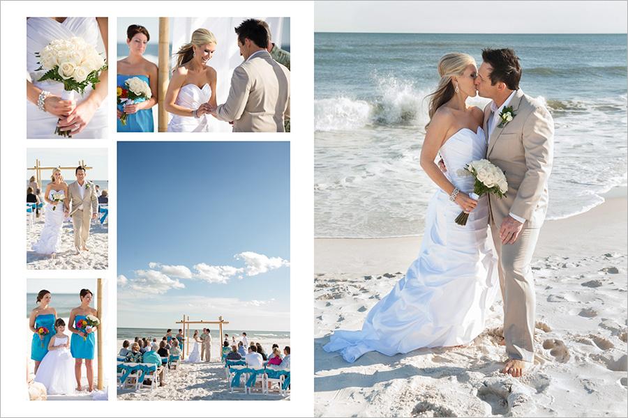 Wedding Collection Ix Gulf Shores Photographer Orange