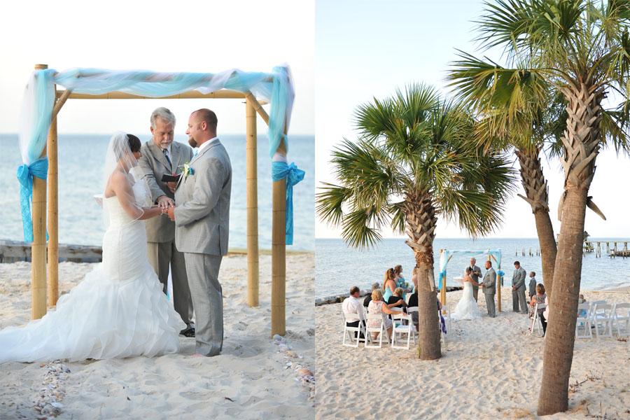 Wedding Collection VII
