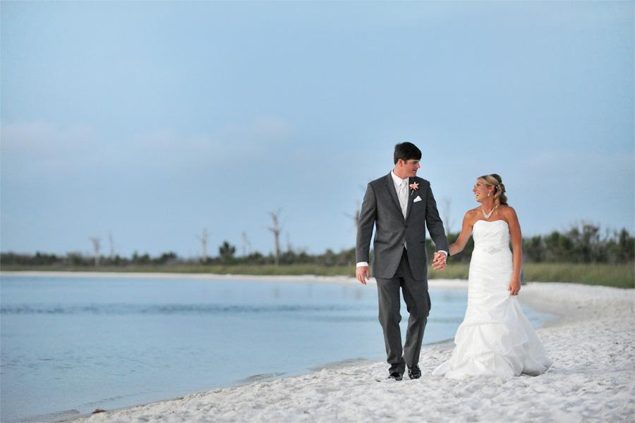 Katie Rodney Gulf Shores Photographer Orange Beach