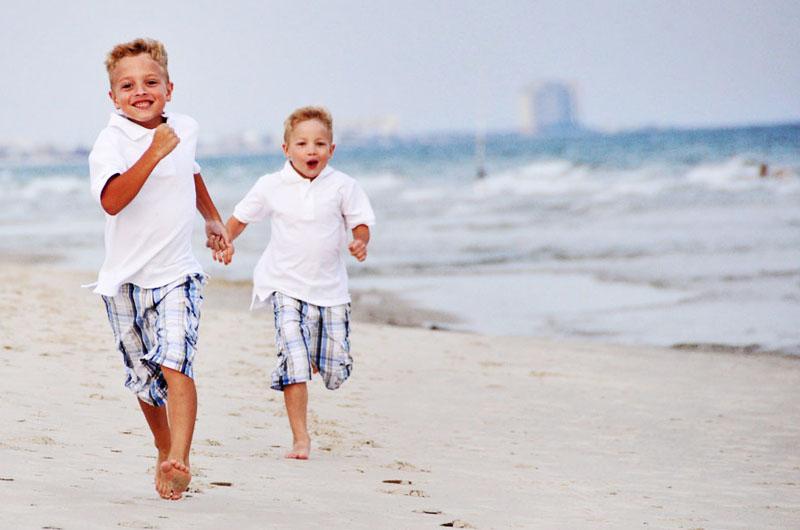 Gulf Ss Beach Photographer The Best Beaches In World
